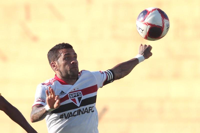 Tricolor deve cerca de R$ 12 milhões ao camisa 10 da equipe. Foto: Rubens Chiri/saopaulofc.net