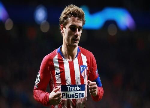 A rescisão de contrato do jogador é de 120 milhões de euros. (Foto: Getty Images)