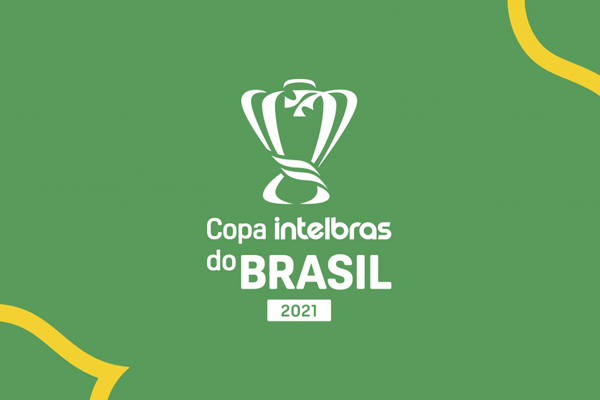 Competição terá partidas entre 1º e 15 de abril. Imagem: Divulgação/CBF