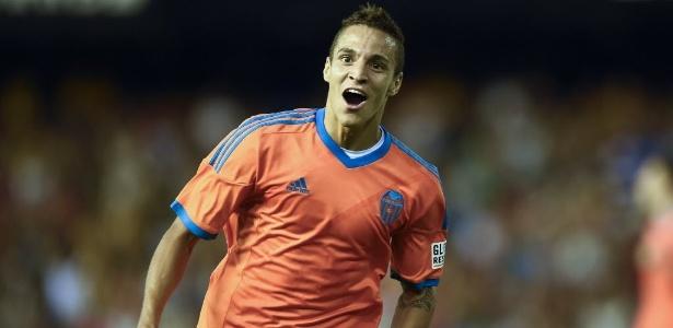 cdee7a58c1193 Brasileiro segue Diego Costa e é convocado pela Seleção Espanhola ...