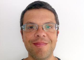 Marcelo Tieppo foi vítima de câncer. Foto: Portal TT