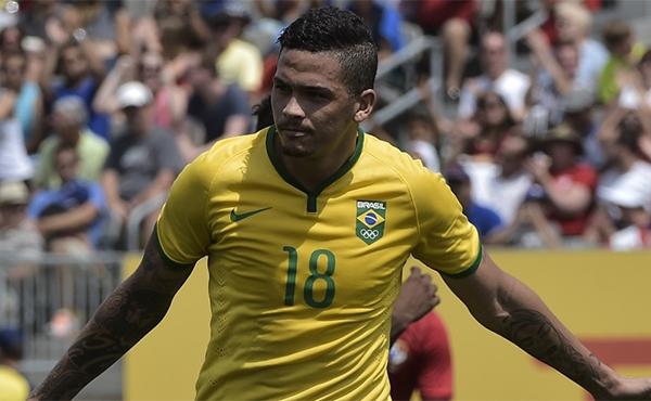 No futebol masculino, o Brasil sofre no Pan de maldição similar a da Olimpíada: faz más campanhas não importa a fase ou resultado