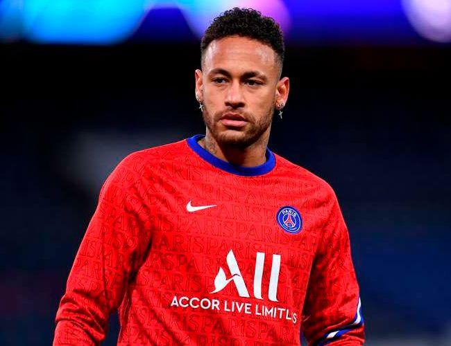 Presidente do Barça já teria inclusive conversado com o mandatório do clube francês por Neymar. Foto: Facebook/Reprodução