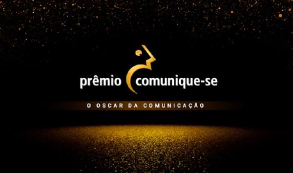 Evento chega à 18ª edição. Imagem/Divulgação