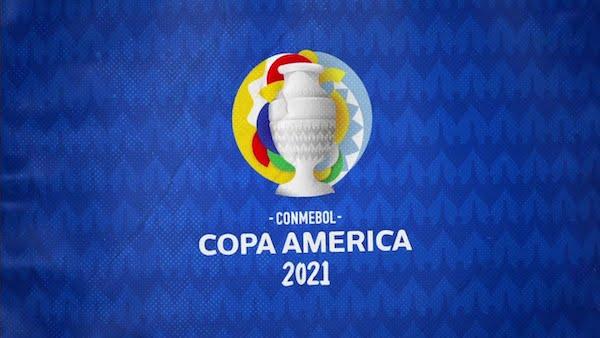 Vinda da Copa América para o Brasil escancara o sentimento de que ninguém 'lá de cima' fará algo para nos ajudar