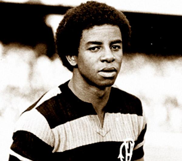 Temporada foi excepcional para o Rubro-Negro, com Libertadores e Mundial. Foto: Divulgação