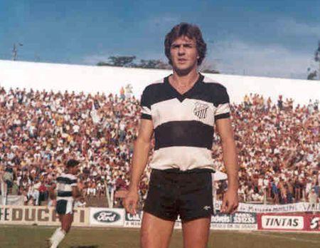 Ex-zagueiro jogou no XV de Piracicaba e foi campeão paulista de 1896 com a Inter de Limeira