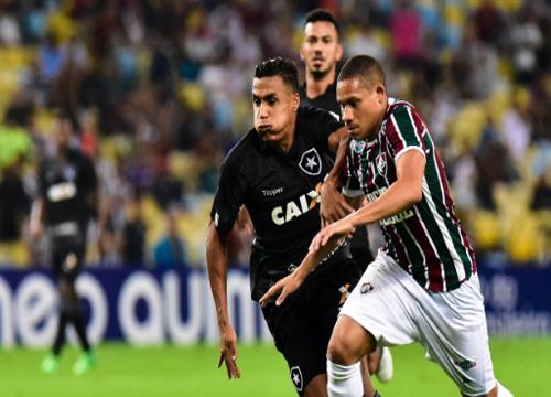 Clássico cercado de assuntos extracampo acontece nesse sábado às 19h, no Maracanã
