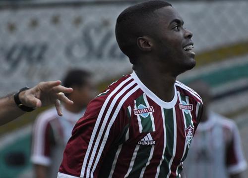 Na próxima rodada o Botafogo visita o Sport e o Fluminense recebe o Coritiba