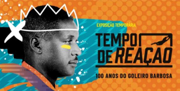 Evento começa no próximo sábado (19). Imagem/Divulgação