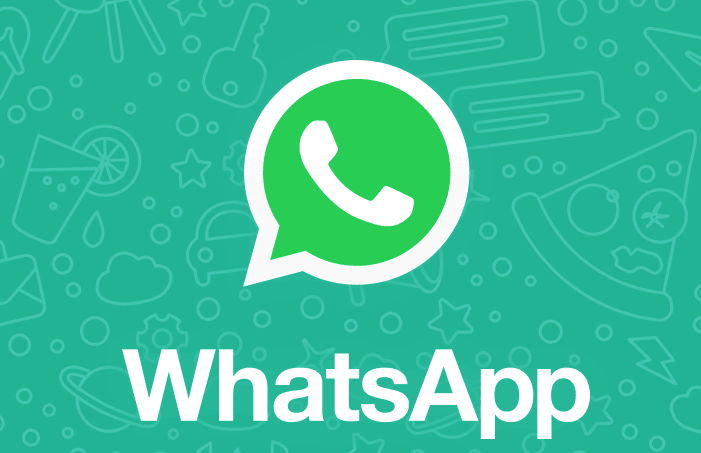 Se você suspeita que outra pessoa está utilizando sua conta do WhatsApp, notifique seus familiares e amigos