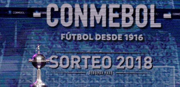 Com a confirmação, a partida de volta acontecerá longe do Monumental de Núñez