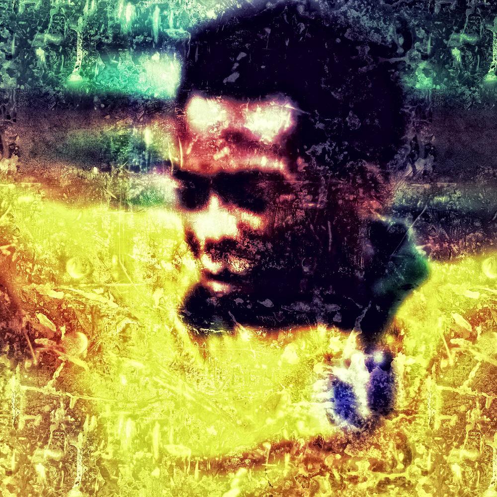 Inspirada na carreira de Pelé, mostra acontecerá por um mês com entrada gratuita para o público geral