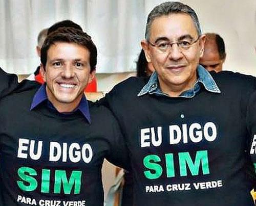 Evento reunirá personalidades do esporte e do meio artístico em São Paulo. Foto: Divulgação